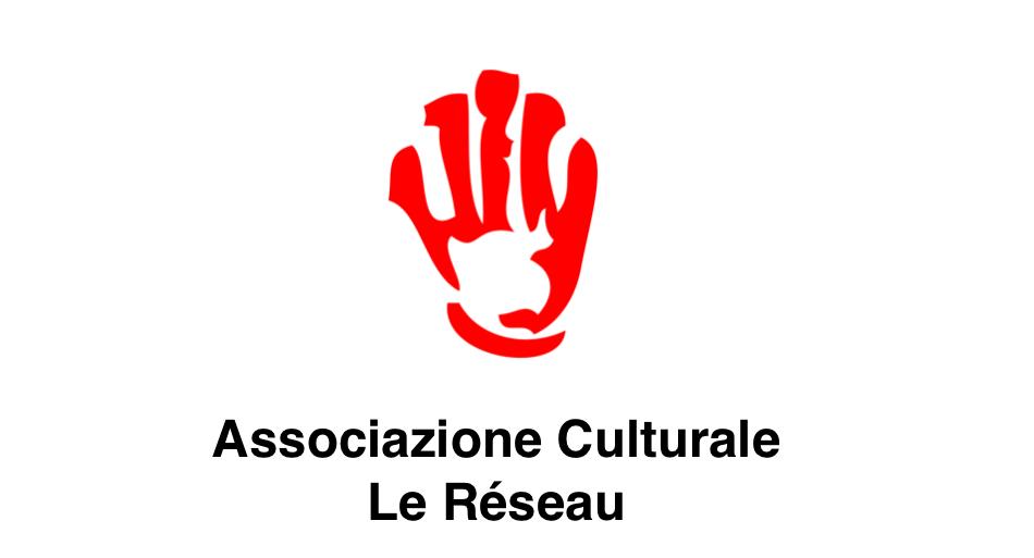 Associazione Le Reseau