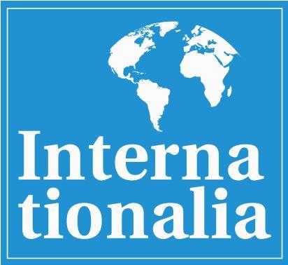 logo internationalia.JPG