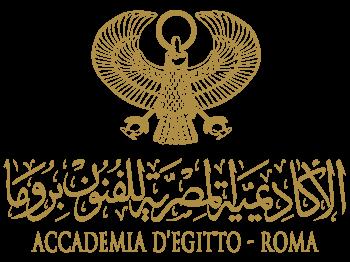Logo-Accademia-dEgitto.png