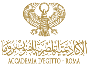 Logo-Accademia-dEgitto