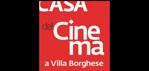 casaCinema