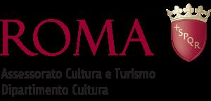 comuneRoma
