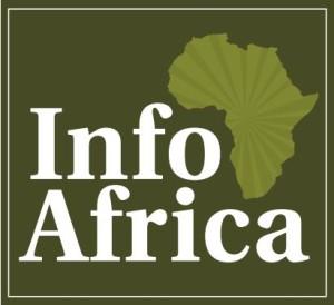 logo infoafrica