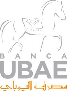 logo_UBAE_ARG_ORANG copia