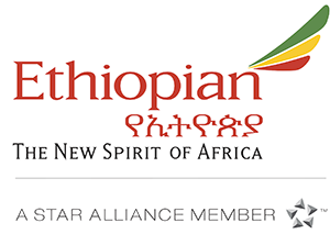 logo_ethiopian