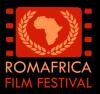 RomAfricaFilmFest